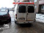 А 105 АЕ 76 Ярославль Яблоневый посад 2-й Брагинский проезд дом 6