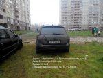 Ярославль Яблоневый посад 2-й Брагинский проезд дом 6