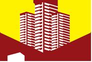 Верхневолжская управляющая компания (ВВУК), ЗАО